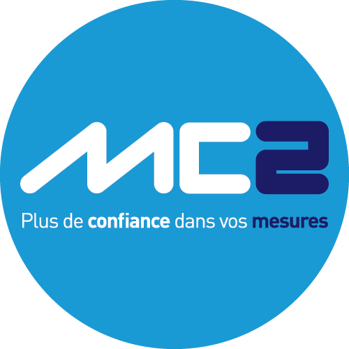 favico mC2